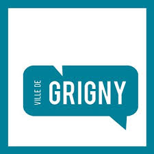 grigny